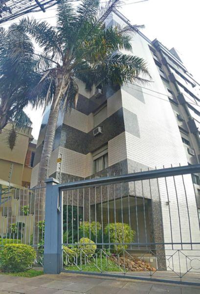 Dom Germano - Apto 3 Dorm, Higienópolis, Porto Alegre (102848)