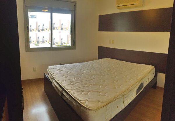 Dom Germano - Apto 3 Dorm, Higienópolis, Porto Alegre (102848) - Foto 13