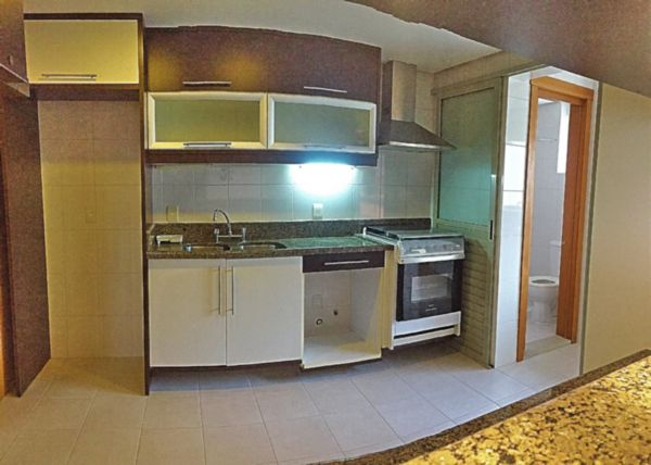 Dom Germano - Apto 3 Dorm, Higienópolis, Porto Alegre (102848) - Foto 16