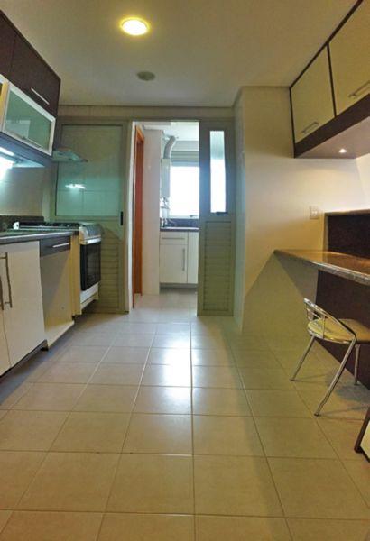 Dom Germano - Apto 3 Dorm, Higienópolis, Porto Alegre (102848) - Foto 17