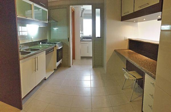 Dom Germano - Apto 3 Dorm, Higienópolis, Porto Alegre (102848) - Foto 18