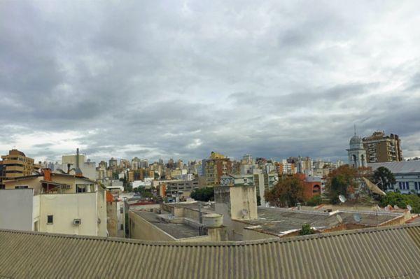 Dom Germano - Apto 3 Dorm, Higienópolis, Porto Alegre (102848) - Foto 22