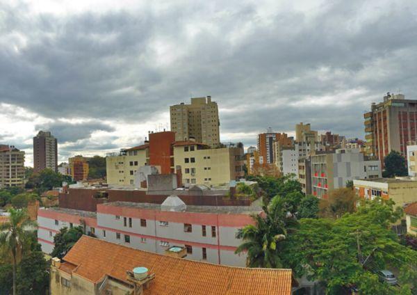 Dom Germano - Apto 3 Dorm, Higienópolis, Porto Alegre (102848) - Foto 23
