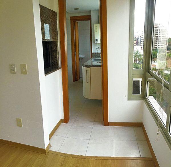 Dom Germano - Apto 3 Dorm, Higienópolis, Porto Alegre (102848) - Foto 8