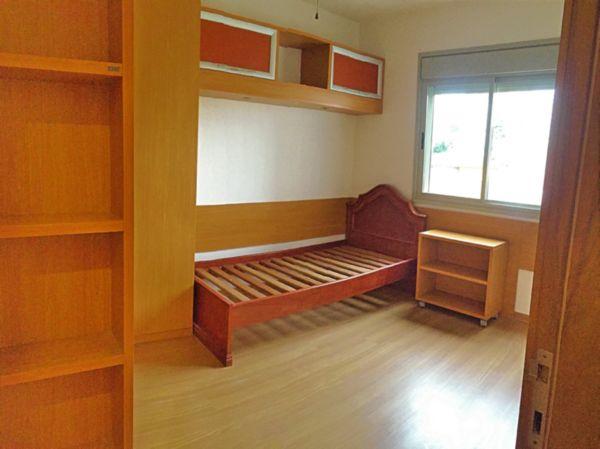 Dom Germano - Apto 3 Dorm, Higienópolis, Porto Alegre (102848) - Foto 9