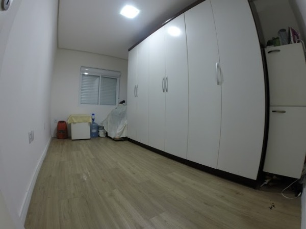 Casa - Casa 2 Dorm, Bela Vista, Alvorada (102850) - Foto 9