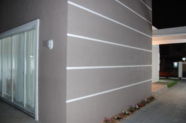 Casa - Casa 2 Dorm, Bela Vista, Alvorada (102850) - Foto 13