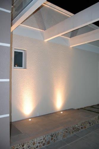 Casa - Casa 2 Dorm, Bela Vista, Alvorada (102850) - Foto 12