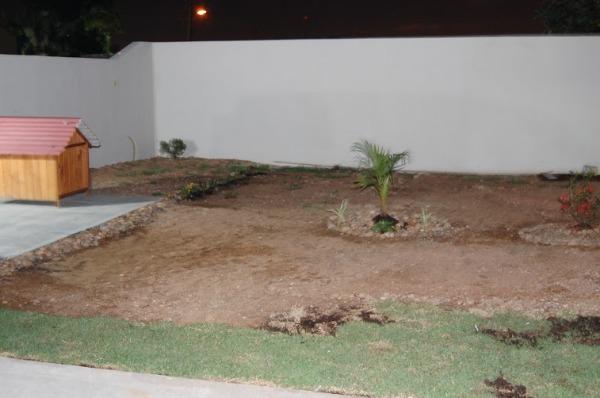 Casa - Casa 2 Dorm, Bela Vista, Alvorada (102850) - Foto 14