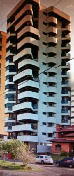 Residencial Medina - Apto 3 Dorm, Paraíso (distrito), Torres (102854)