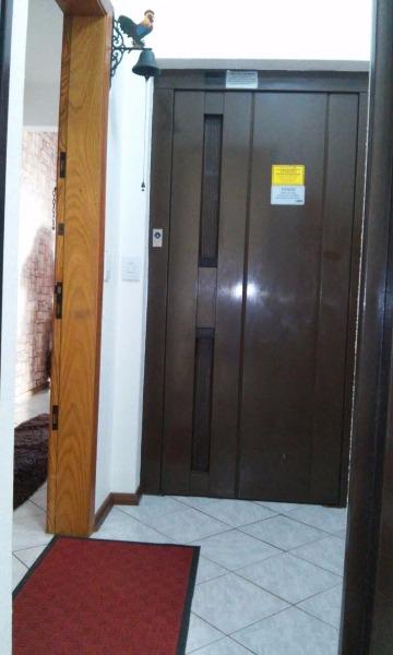 Residencial Medina - Apto 3 Dorm, Paraíso (distrito), Torres (102854) - Foto 26