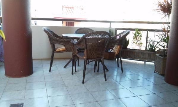 Residencial Medina - Apto 3 Dorm, Paraíso (distrito), Torres (102854) - Foto 10