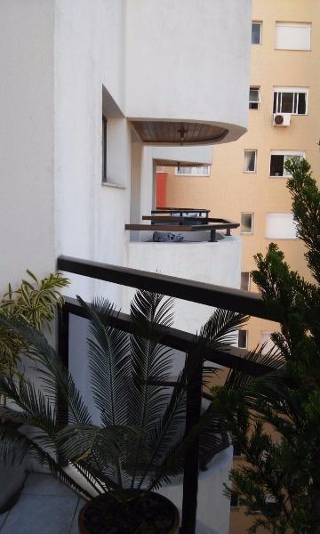 Residencial Medina - Apto 3 Dorm, Paraíso (distrito), Torres (102854) - Foto 4