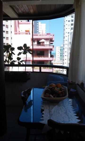Residencial Medina - Apto 3 Dorm, Paraíso (distrito), Torres (102854) - Foto 12