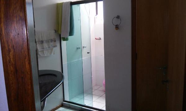 Residencial Medina - Apto 3 Dorm, Paraíso (distrito), Torres (102854) - Foto 21
