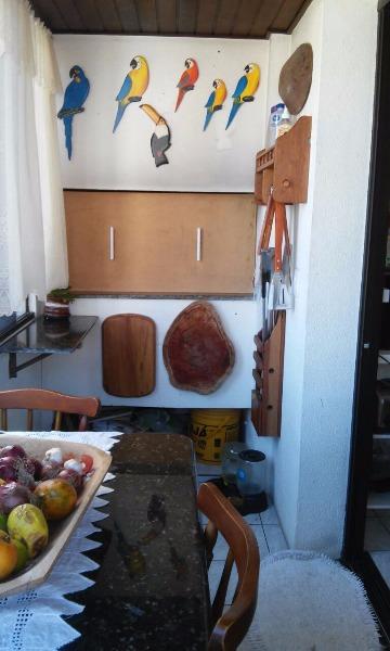 Residencial Medina - Apto 3 Dorm, Paraíso (distrito), Torres (102854) - Foto 11