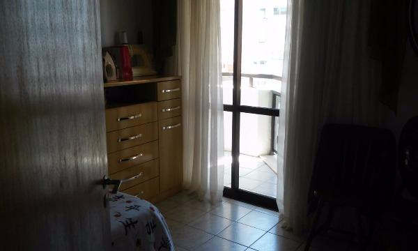 Residencial Medina - Apto 3 Dorm, Paraíso (distrito), Torres (102854) - Foto 22