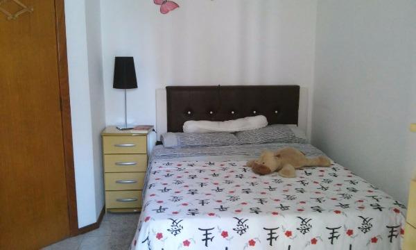Residencial Medina - Apto 3 Dorm, Paraíso (distrito), Torres (102854) - Foto 23