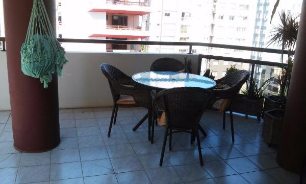 Residencial Medina - Apto 3 Dorm, Paraíso (distrito), Torres (102854) - Foto 15