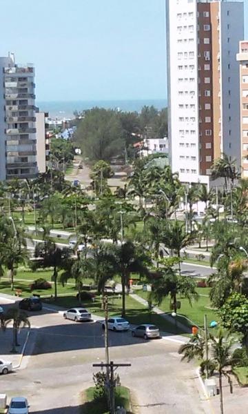 Residencial Medina - Apto 3 Dorm, Paraíso (distrito), Torres (102854) - Foto 2