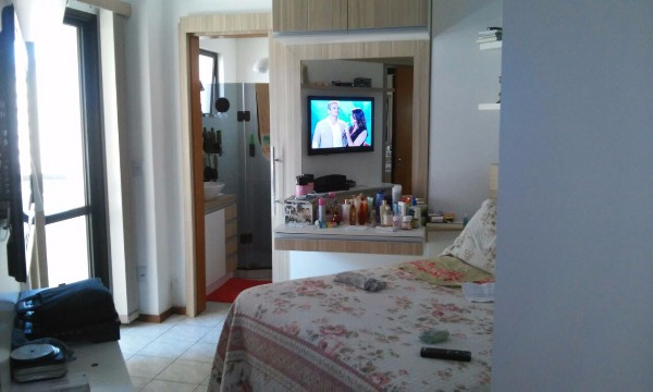 Residencial Medina - Apto 3 Dorm, Paraíso (distrito), Torres (102854) - Foto 16