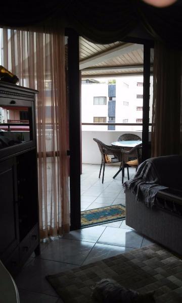 Residencial Medina - Apto 3 Dorm, Paraíso (distrito), Torres (102854) - Foto 9
