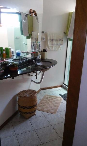 Residencial Medina - Apto 3 Dorm, Paraíso (distrito), Torres (102854) - Foto 20