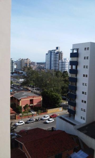 Residencial Medina - Apto 3 Dorm, Paraíso (distrito), Torres (102854) - Foto 3