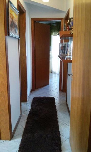 Residencial Medina - Apto 3 Dorm, Paraíso (distrito), Torres (102854) - Foto 8