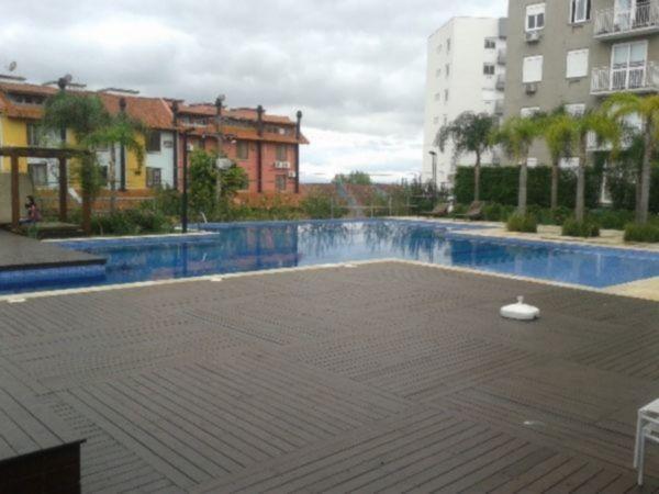 Vida Viva Iguatemi - Apto 2 Dorm, Jardim Itu Sabará, Porto Alegre - Foto 15