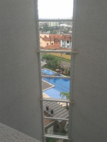 Vida Viva Iguatemi - Apto 2 Dorm, Jardim Itu Sabará, Porto Alegre - Foto 21