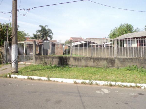 Niteroi - Casa, Niterói, Canoas (102859)