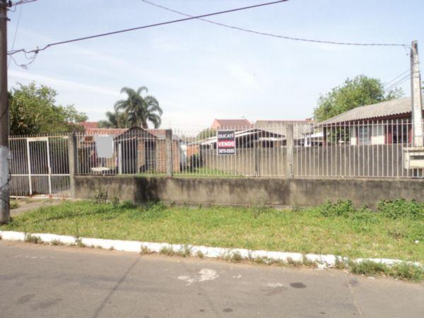Niteroi - Casa, Niterói, Canoas (102859) - Foto 2
