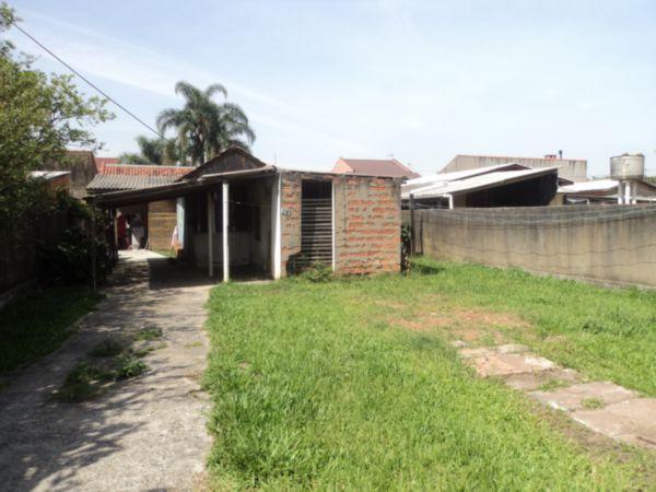Niteroi - Casa, Niterói, Canoas (102859) - Foto 5