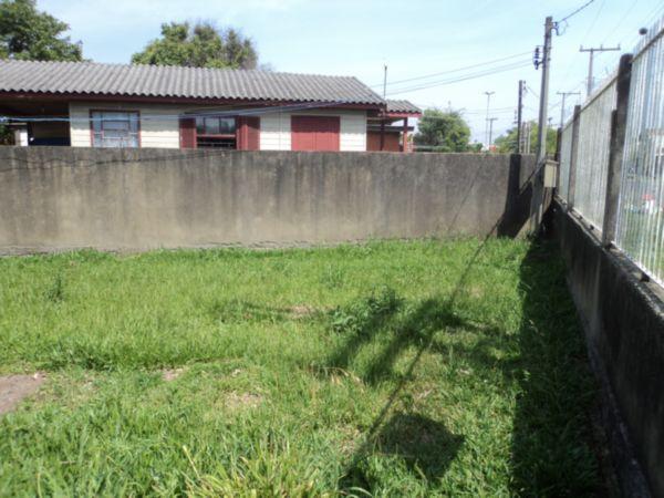 Niteroi - Casa, Niterói, Canoas (102859) - Foto 6