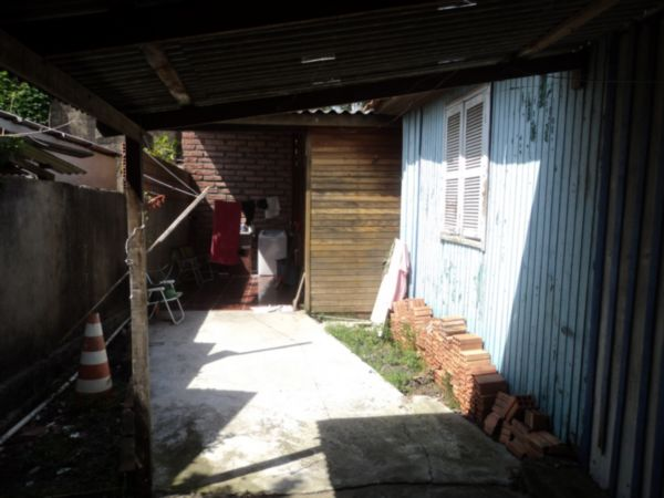 Niteroi - Casa, Niterói, Canoas (102859) - Foto 8