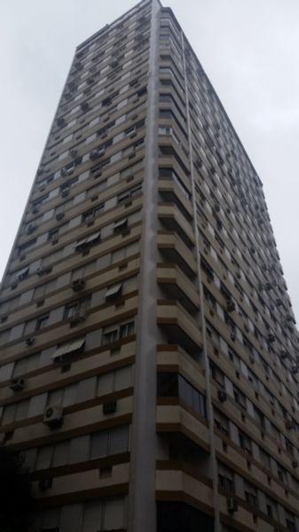 Don Felipe - Apto 3 Dorm, Centro Histórico, Porto Alegre (102873)