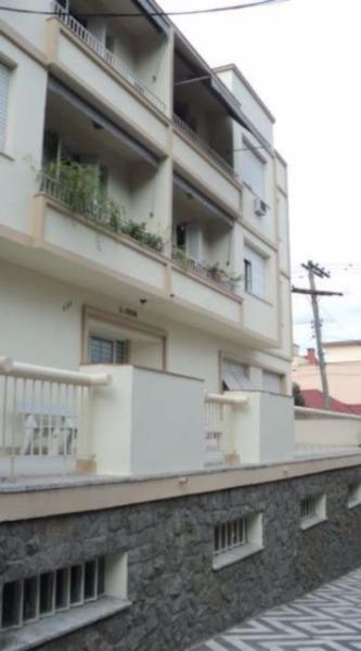 Edifício Orion - Apto 3 Dorm, Petrópolis, Porto Alegre (102880)
