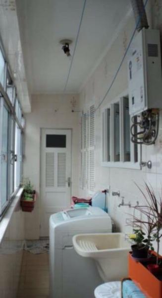 Edifício Orion - Apto 3 Dorm, Petrópolis, Porto Alegre (102880) - Foto 17