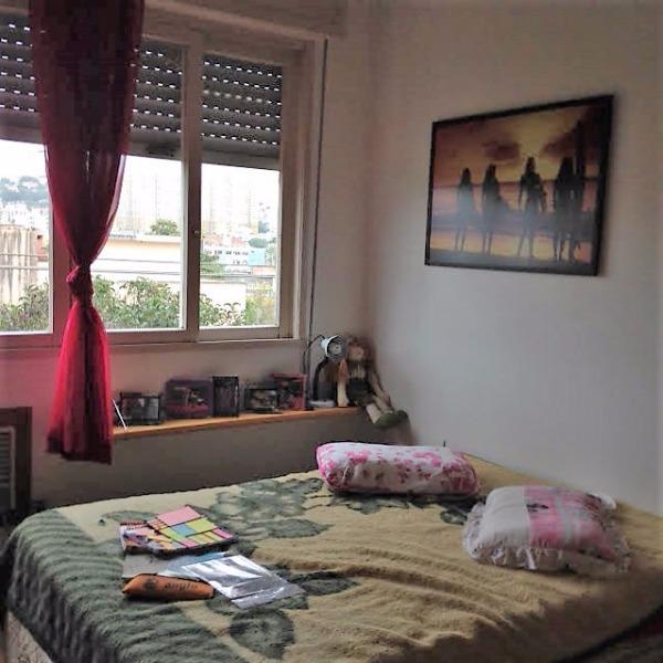 Edifício Orion - Apto 3 Dorm, Petrópolis, Porto Alegre (102880) - Foto 11