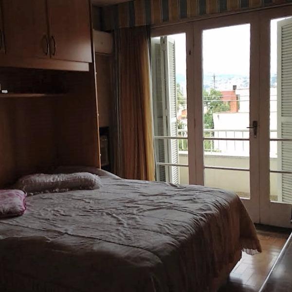 Edifício Orion - Apto 3 Dorm, Petrópolis, Porto Alegre (102880) - Foto 9