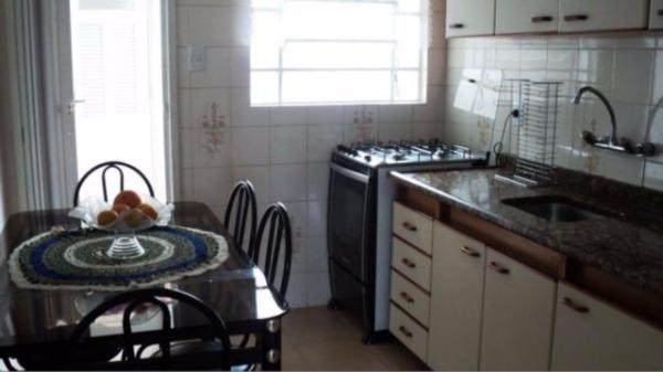 Edifício Orion - Apto 3 Dorm, Petrópolis, Porto Alegre (102880) - Foto 16
