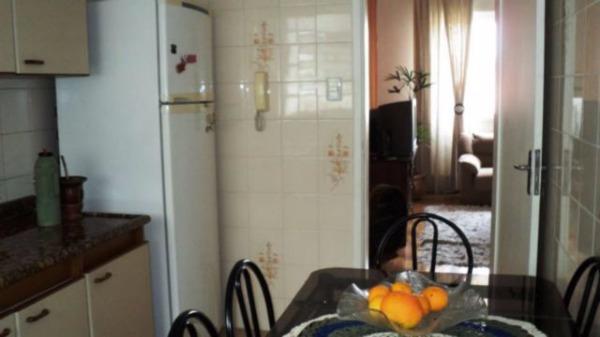 Edifício Orion - Apto 3 Dorm, Petrópolis, Porto Alegre (102880) - Foto 15
