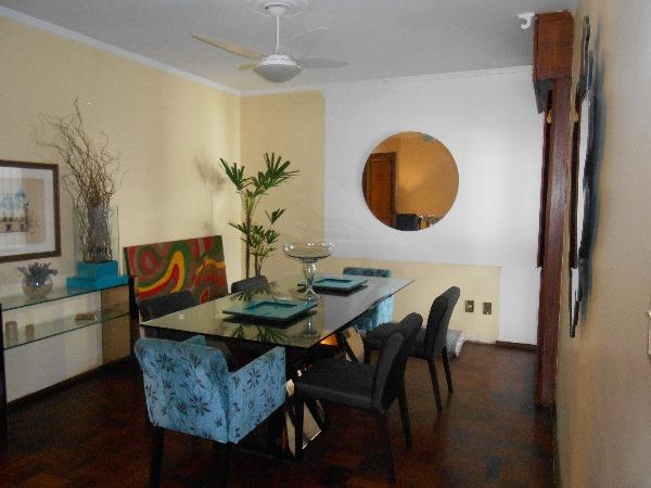Boa Vista - Casa 3 Dorm, Boa Vista, Porto Alegre (102881) - Foto 6
