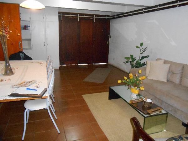 Boa Vista - Casa 3 Dorm, Boa Vista, Porto Alegre (102881) - Foto 32