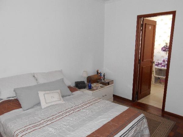 Boa Vista - Casa 3 Dorm, Boa Vista, Porto Alegre (102881) - Foto 10