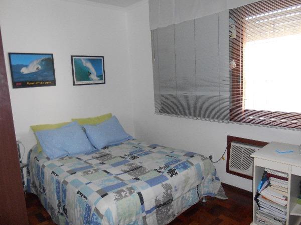 Boa Vista - Casa 3 Dorm, Boa Vista, Porto Alegre (102881) - Foto 13