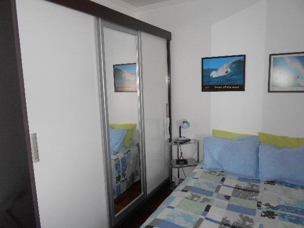 Boa Vista - Casa 3 Dorm, Boa Vista, Porto Alegre (102881) - Foto 14