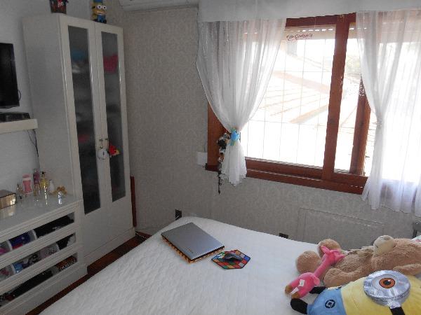Boa Vista - Casa 3 Dorm, Boa Vista, Porto Alegre (102881) - Foto 15