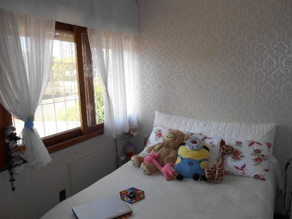 Boa Vista - Casa 3 Dorm, Boa Vista, Porto Alegre (102881) - Foto 16